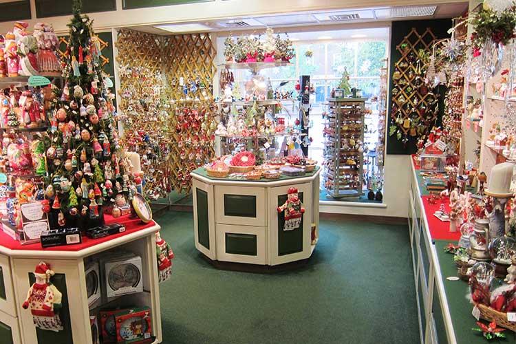 Williamsburg Christmas.The Christmas Shop Williamsburg Va Williamsburg